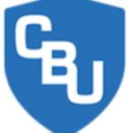 ClickBank University 2.0 Logo
