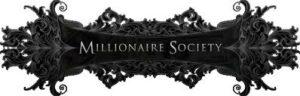 Millionaire Society