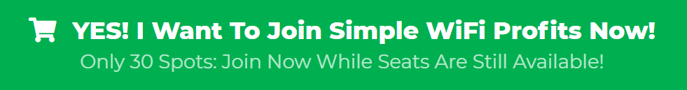 Simple WiFi Profits Button