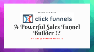ClickFunnels Featured Image