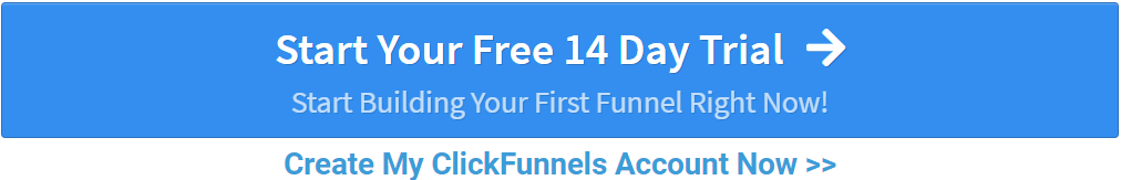ClickFunnels Button