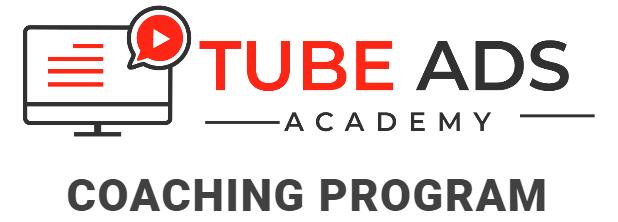 Tube Ads Academy